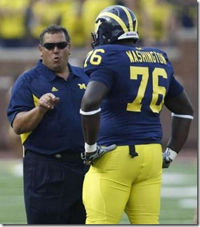 washington-hoke2