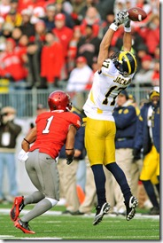 Jeremy Jackson Michigan v Ohio State ue26MG4gJxYl[1]