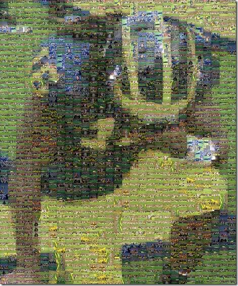 7881475570_e4c2e8ddb4_z[1]