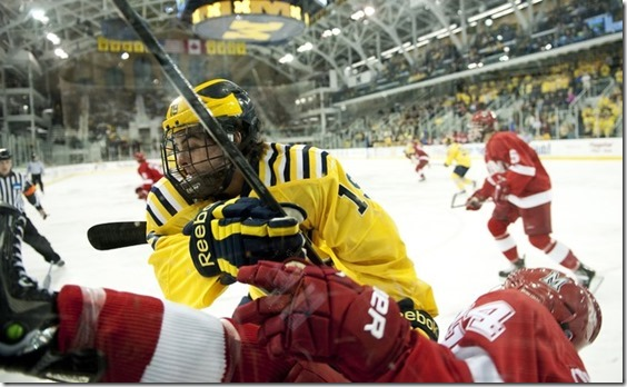 10272012_SPT_Hockey_UM_MiamiOH_DJB_0326_display[1]
