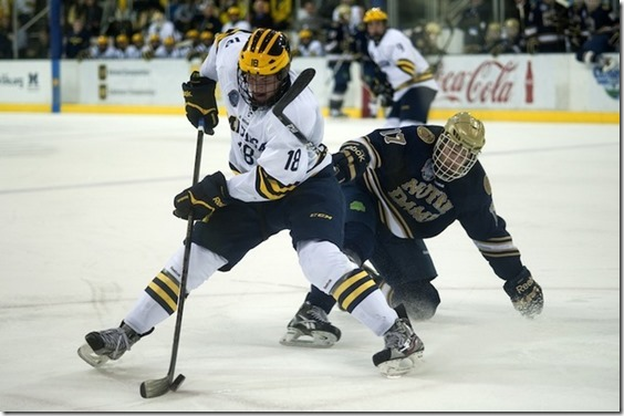 andrew-copp-michigan-hockey-notre-dame-thumb-646x429-128416[1]