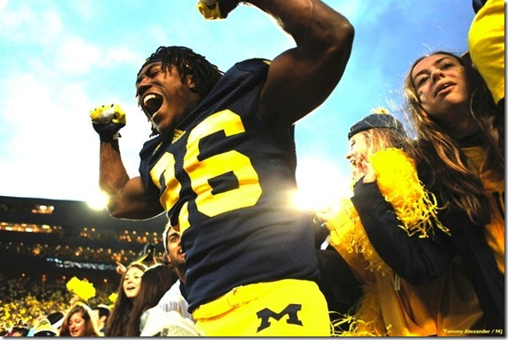 michigan-msu-celebration-26-dennis-norfleet[3]