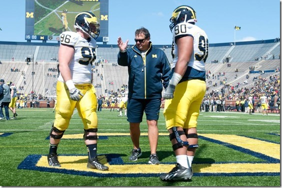 brady-hoke-ncaa-football-michigan-spring-game[1]