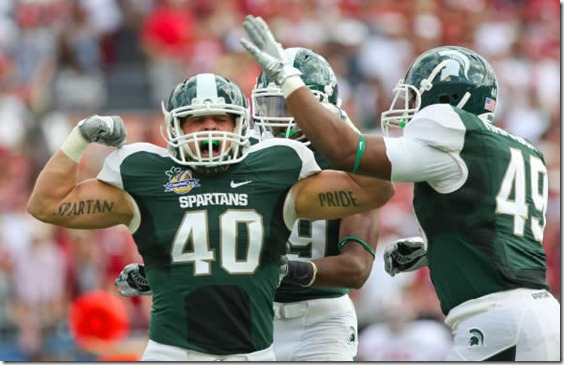 2010-max-bullough-michigan-state-jersey-capital-one-bowl-patch_over[1]
