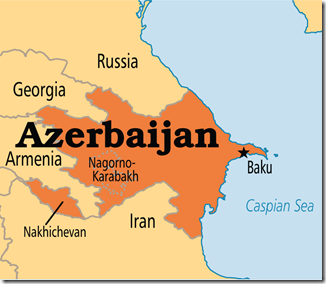 azer-MMAP-md[1]
