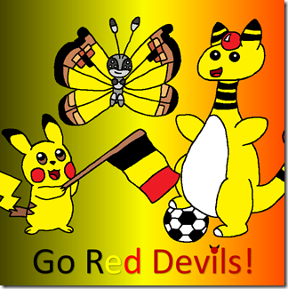 belgium_in_rio___go_red_devils__by_spritegirl-d7mmpsz[1]