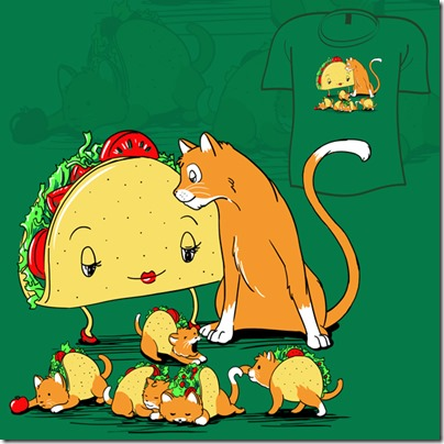 Woot_Shirt___Taco_Cat_by_fablefire[1]