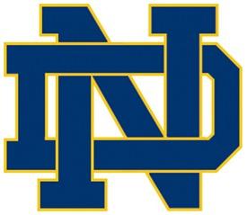 university-notre-dame-logo[1]