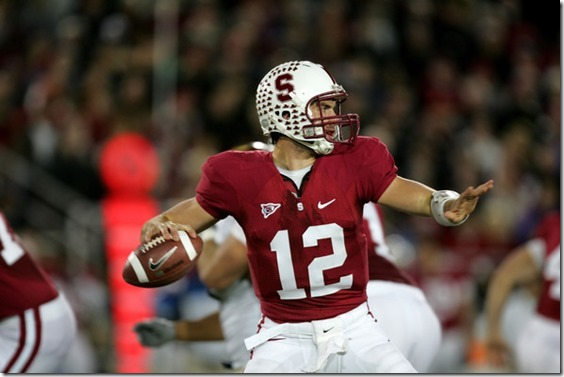 Andrew Luck Notre Dame v Stanford OXDuryzTNpUl[1]