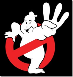 ghostbusters-3-logo3[1]