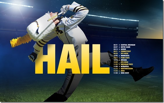 michigan-football-schedule-wallpaper-2013-hail-mmb-widescreen[1]