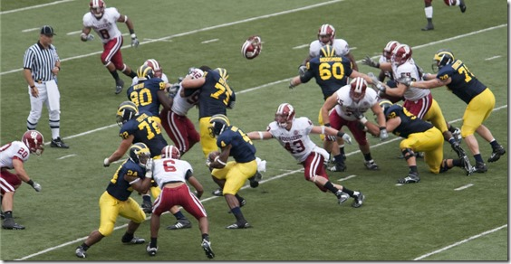 20090926_Michigan_Wolverines_football_against_Indiana[1]
