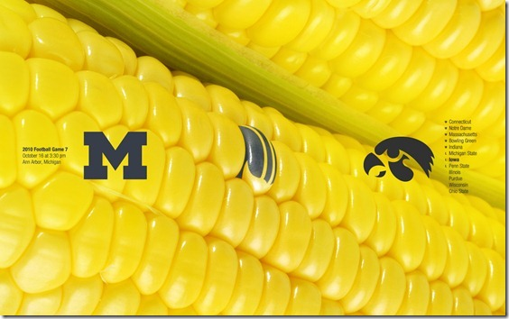 michigan-football-schedule-wallpaper-2010-iowa-widescreen[1]