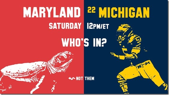 michigan_maryland_mock[1]