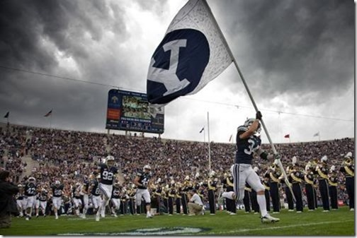byu-independence11[1]