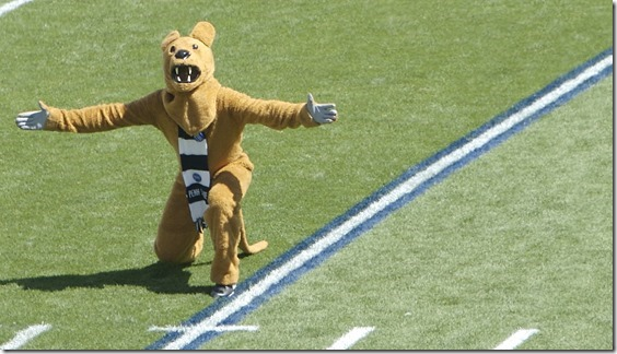 Penn_State_Nittany_Lion
