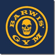 barwis-gym
