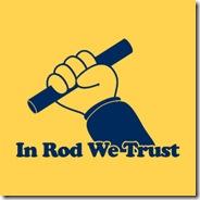 in-rod
