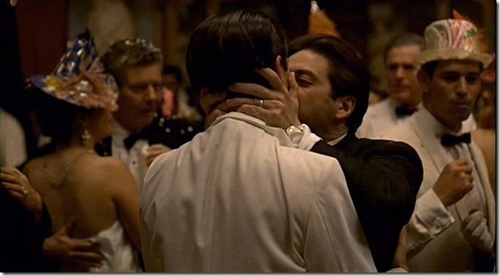 the-godfather-kiss-of-death[1]