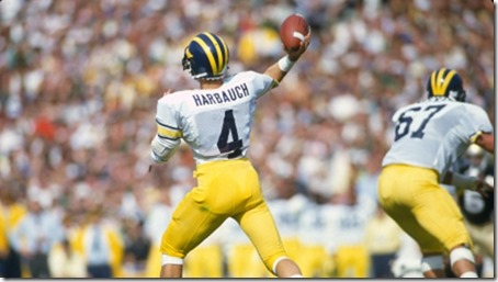 jim-harbaugh-tri[1]