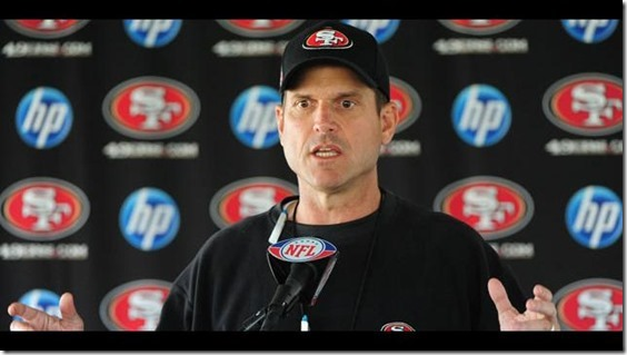 110816092104_jim-harbaugh-coach-san-fran[1]