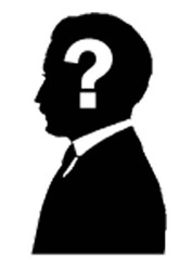 mystery-man[1]