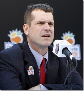 jim-harbaugh1[1]