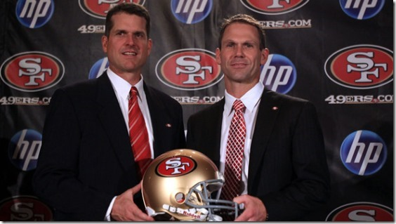 harbaugh-baalke[1]