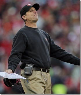 jim-harbaugh-will-only-wear-pleated-khakis-and-even-went-to-walmart-to-buy-more-after-his-wife-threw-his-others-away[1]