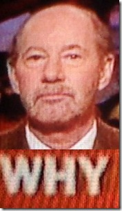 Kornheiser_Why[1]