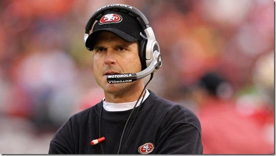 Jim-Harbaugh[1]