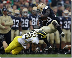 Jordan Kovacs Michigan v Notre Dame hcY6ms5iF8jl[1]