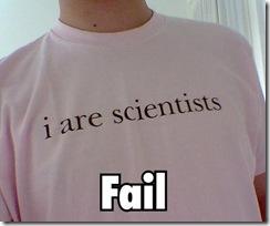 tshirt fail