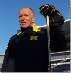 Red-Berenson-UMHock-thumb-646x489-74596[1]