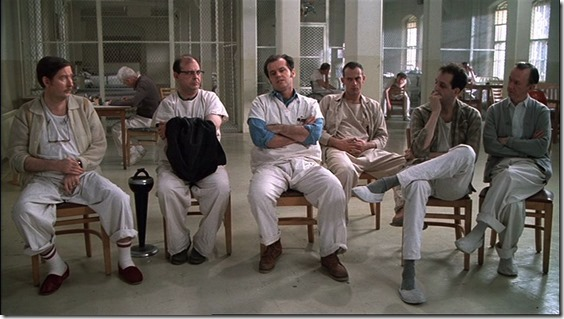 one-flew-over-the-cuckoos-nest-11[1]