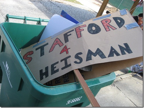 stafford-for-heisman