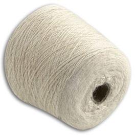 wool-yarn-2[1]