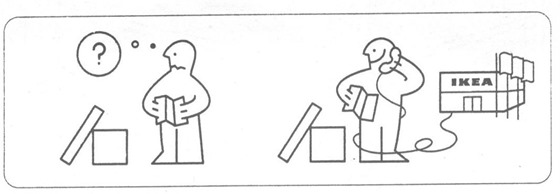 ikea_instructions[1]