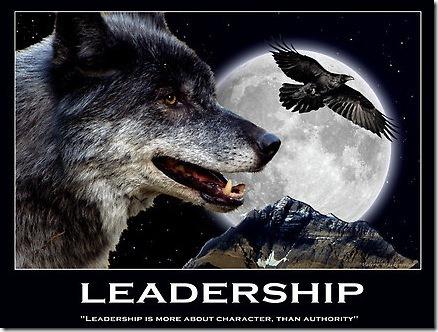 leadership[1]