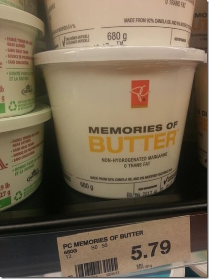 o-MEMORIES-OF-BUTTER-MARGERINE-facebook[1]
