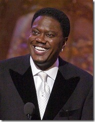 Bernie-Mac-1-death