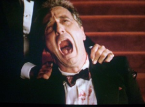 940he-godfather-part-iii-screenshot
