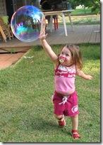maya-bubble