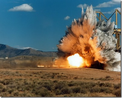 Explosion[1]