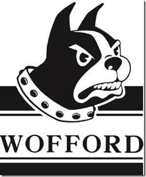wofford[1]
