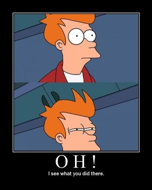fry-see-what-you-did-there-scaled