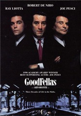 goodfellas-movie-poster1