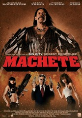 machete-movie-poster2