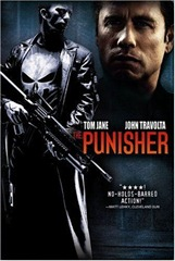 punisher_verdvd