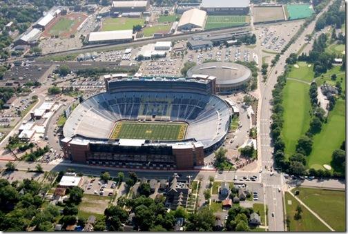 michigan-stadium-aerial